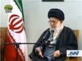 IRIB News - 21 Feb 2011 - English