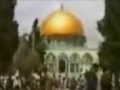 Song: Palestine - Land of Hopes - Farsi sub English