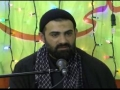 Heedlessness and Awakening (Ghaflat aur Bedari) By Agha HMR - Urdu English