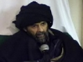 H.I. Sayyed Abbas Ayleya - Sabr (Patience) & Type of Sabr - 24Feb11 - English