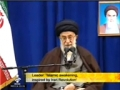 Islamic Uprisings Inspired By Iran Islamic Revolution - 04Mar2011 - English
