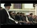 صلاة Prayer نماز Namaz - All Languages