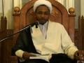 ** Must Watch** END OF TIMES: Maybe Al-Khorasani is Ayat. Sayed Ali Khamenei & Yamani is Sayed Nasrallah [English]