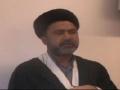 Friday Sermons/06/05/2011- from Woking,UK - English-Arabic