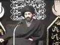 [abbasayleya.org] Purpose of Prophets - Majlis 4 - English