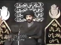[abbasayleya.org] Purpose of Prophets - Majlis 2 - English