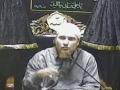 Majlis 2 - Status of Women in Islam - Sheikh Nooruddin - English