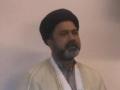 Friday Sermons/20/05/2011- from Woking,UK - English-Arabic