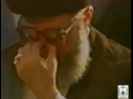 Funeral of Imam Khomeini مراسم تشییع پیکر امام خمینی ره - All Languages