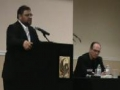 [Q&A] Christianity & Islam - Lecture of Religions - English