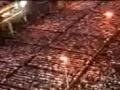 Hezbollah warns Israel on 2006 war anniversary - 26Jul11 - English