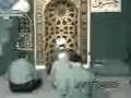 Dua Kumail-Beautiful recitation by Shaikh Hamza Sodagar-2008 - Arabic and English
