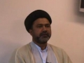 Friday Sermons/05/08/2011- from Woking,UK - English-Arabic