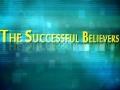 The Successful Believers - This Visitation (tasharruf) Ali Ibn Mahziyar - English