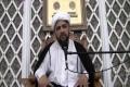 [15] H.I. Baig - Ramadan 2011 - Understanding Laylatul Qadr 3 - English