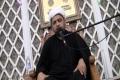 [17] H.I. Baig - Ramadan 2011 - Nights of Shahadat of Imam Ali (a.s) 1 - English