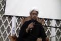 [19] H.I. Baig - Ramadan 2011 - Nights of Shahadat of Imam Ali 3 - English
