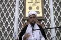 [20] H.I. Baig - Ramadan 2011 - Ijtehad - English