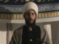 [Ramadhan 2011 Sh Hamza Sodagar - 6] - Era of Imam Ali AS, Influential People - Night 20 21Aug11 - English