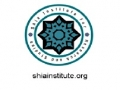Dr. Ali Shariati on Role of Leadership in West vs. Role of Leadership in Shiism - Farsi sub English