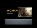 [Hayaa 360] Lesson 2 - Chapter 1 - Creation of Woman - English