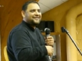 [H.I. M. Baig] Speech at 1st Annual MC Quad State Family Camp - English