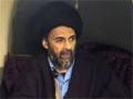 [38] Practical Tips for Purification of Soul (Taqwa) - H.I. Abbas Ayleya - Oct 06 2011 - English