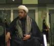 Journey towards Allah - Part 4 - Muharram 2008- Majlis by Muhammad Ali Baig - English
