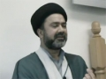 Friday Sermons(Khutbah Jumah)/04/11/2011- from Woking,UK - English-Arabic