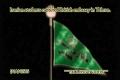 Iranian Students Captured British Embassy in Tehran.[EXCLUSIVE VIDEO] - English Urdu