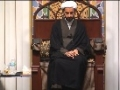 [05] Awakening of the Hearts - Sheikh Salim Yusufali - Muharram 1433 - English