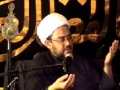 [08] Secrets of Success - H.I. Hayder Shirazi - Muharram 1433 - English