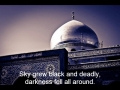 Zainab\\\'s (sa) Dream (English Noha) by Jonathan Yusuf Ali