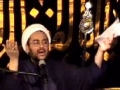 [11] Ashura Day MAQTAL - Secrets of Success - H.I. Hayder Shirazi - Muharram 1433 - English