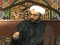 [11] Ashur Day - Sheikh Salim Yusufali - Muharram 1433 - English