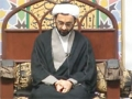 [12] Awakening of the Hearts - Sheikh Salim Yusufali - Muharram 1433 - English
