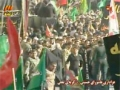 Ashura Commemoration in Karbala, Iraq - 1433 Hijri - All Languages