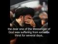 The Tragedy of Karbala - Sayed Hasan Nasrallah - Arabic sub English
