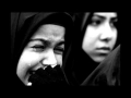 A Woman in Scarf - Eulogy for Syeda Zainab (s.a) - English