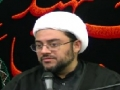 [01] Prophet (sa) Advice to Abazar (ra) - Ranks in the Heaven/Prayers - H.I. Hyder Shirazi - English