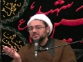[08] Prophet (sa) Advice to Abazar (ra) - Description of the Hell & Heaven - English