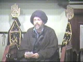 [2/4] H.I. Abbas Ayleya - World, Life & its Realities - English