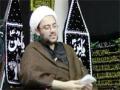 [11][1/3] Prophet (sa) Advice to Abazar (ra) - Hilm Tolerance - English