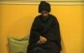 Ikhlaas (Sincerity) - H.I. Abbas Ayleya - English