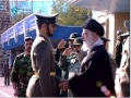 Ayatullah Khamenei at Imam Ali Military Academy - 08/08 - All Languages