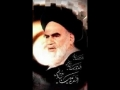 [27] Spring of Truth - Excerpts from Speeches of Imam Khomeini (r.a) - English