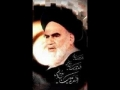 [43] Spring of Truth - Excerpts from Speeches of Imam Khomeini (r.a) - English