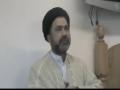 Friday Sermons(Khutbah Jumah)/30/03/2012- English-Arabic-URDU