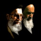 The Succession of Wilayat al Faqih to Imam Mahdi (a.s) - Farsi sub English