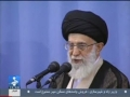Ayatullah Khamenei condemns the Massacre of Muslims in Myanmar - 22Jul12 - English